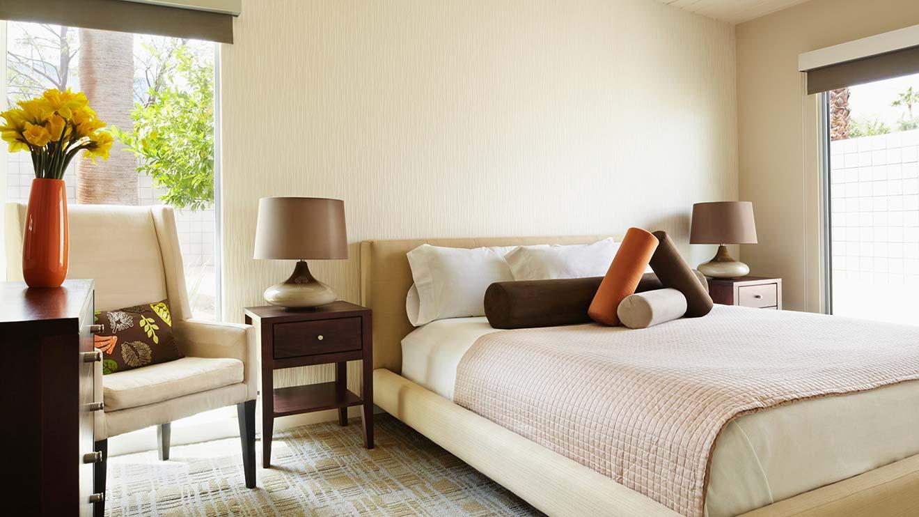 Sering Menginap Di Hotel? Kamu Sudah Tahu Istilah Ini?