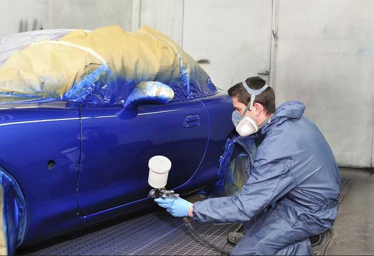 Harga Mobil Daihatsu Pick Up
