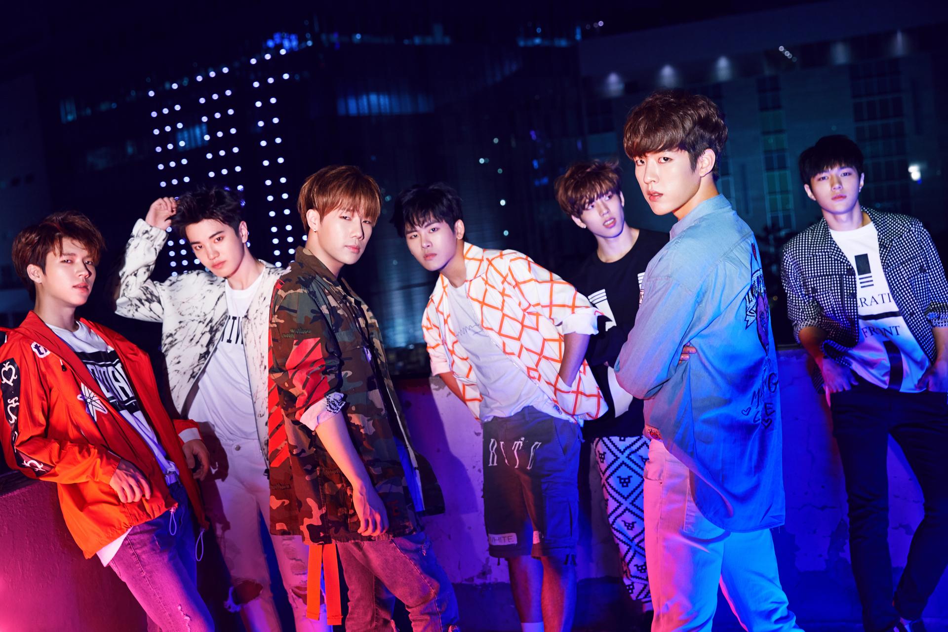 Menjadi Salah Satu Boygroup Terbaik Asal Korea Selatan, Mengapa Infinite Tak Pernah Memenangkan Daesang?