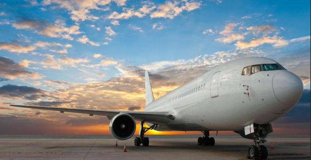 Ini Alasan Mengapa Pesawat Menjadi Alat Transpotasi Teraman di Dunia