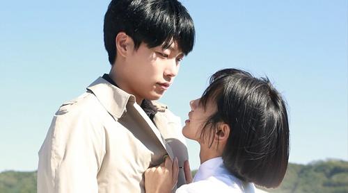 Ini Alasan Mengapa Kita Harus Mencari Pacar Seperti Karakter Kim Jung Hwan Di #REPLY1988