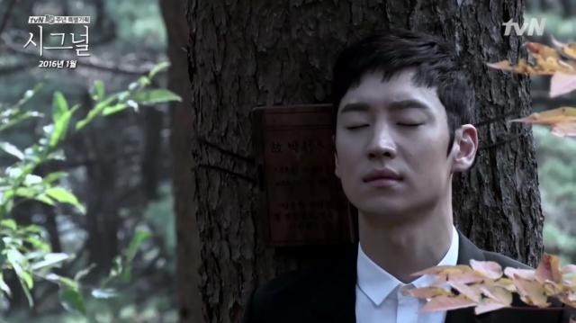 Terkenal Dengan Drama Romantis, ini 15 Drama Korea Yang Cukup Berat