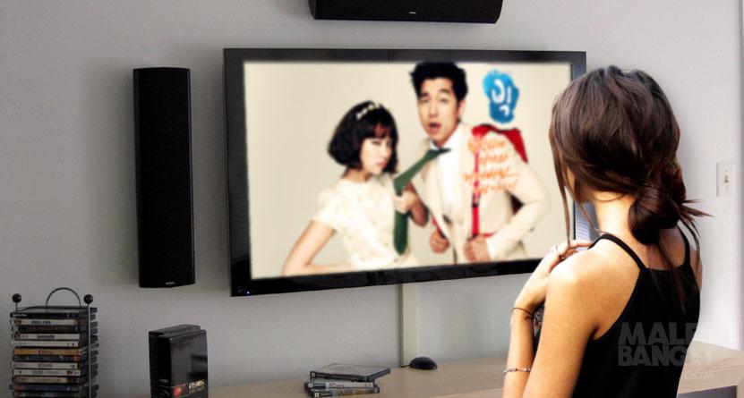 Ini 8 Tipe Hal Yang Akan Kamu Rasakan Saat Drama Korea Habis, Kamu Yang Mana?