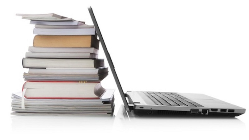Online Assignments for sale: The Booming Online Industry In Academic Work