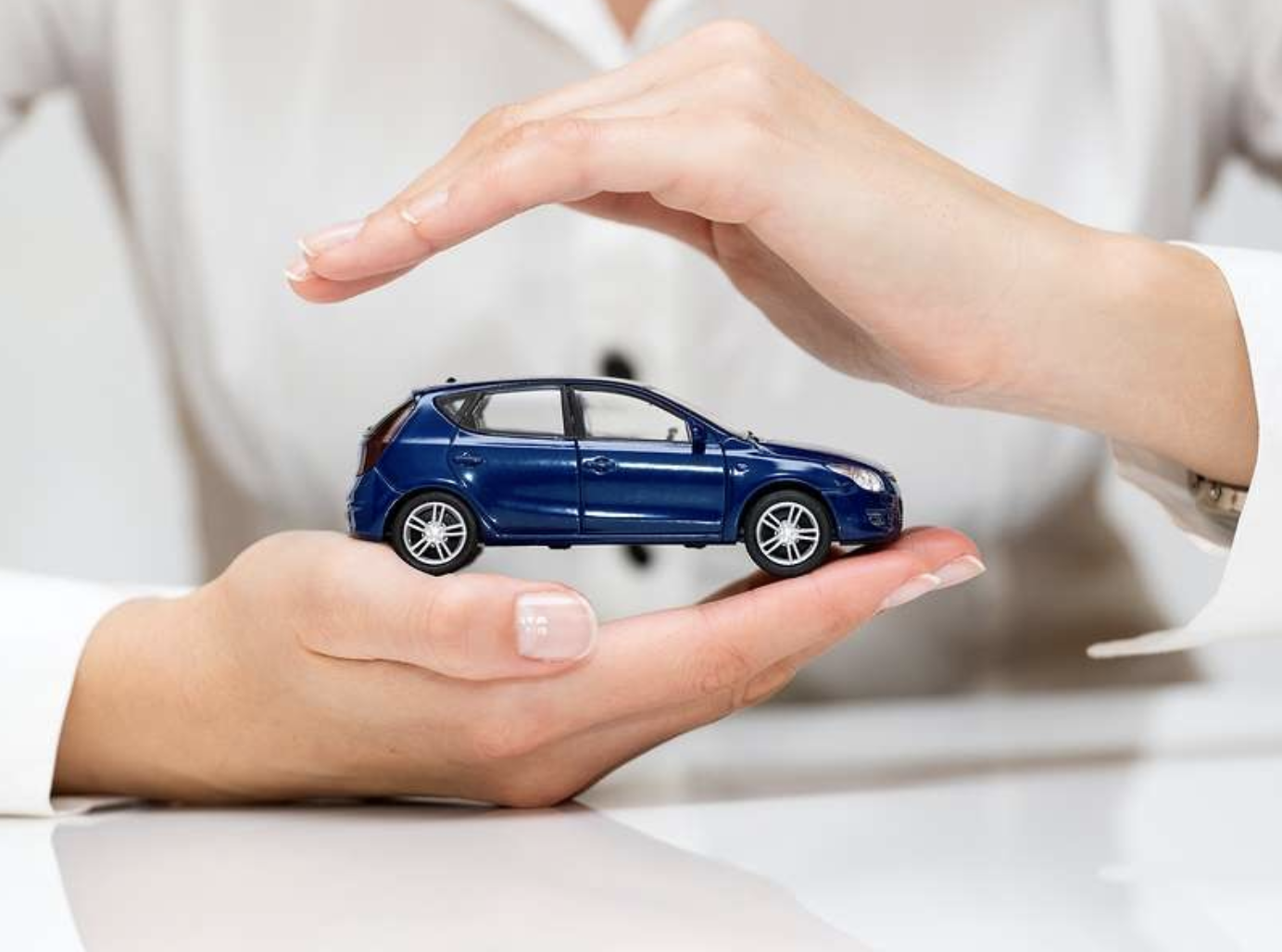Manfaat Asuransi Kendaraan MSIG, Berkendara Tanpa Cemas