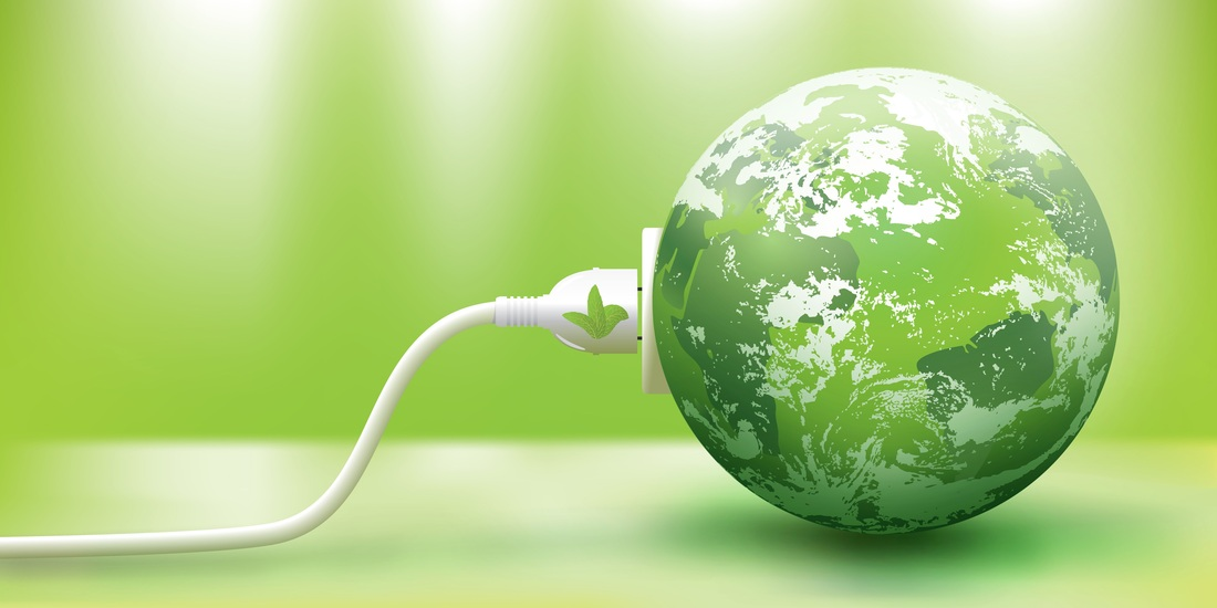 Does Technology Is Harming The Environment