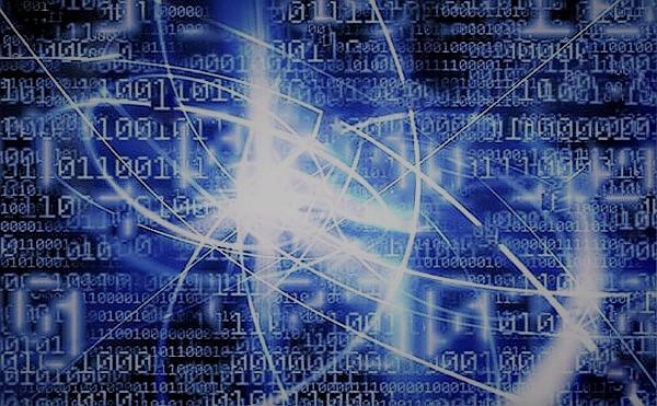 Quantum Code Review - Quantum Code Scam or Legit System