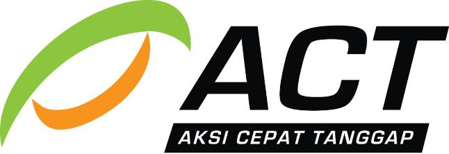 Ayo Beramal Untuk Para Korban Banjir di Aceh