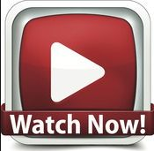 Tubemate APK download - Youtube videos downloader