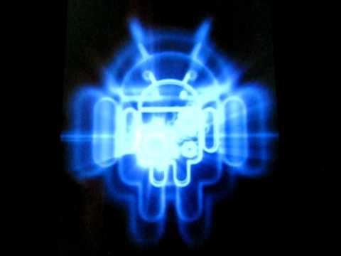 Google Merilis OS Android Oreo Versi Ringan