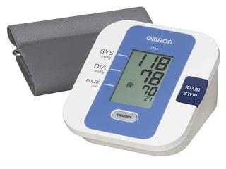 Alat Kesehatan yang Umum Digunakan di Rumah Sakit