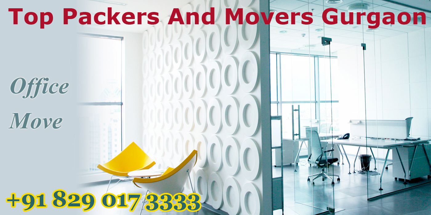 Well Groomed Living Room Of Your New Home| After A Movement With Safe And Professional Packers And Movers In Gurgaon
