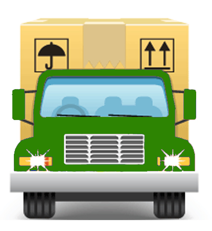 Hire Packers and Movers for Relocation and get comfort way of tension free Relocation