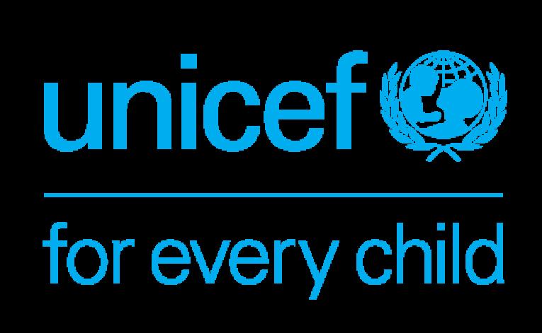 UNICEF, Kebijakan Perlindungan Sosial Bukan Hanya Donasi