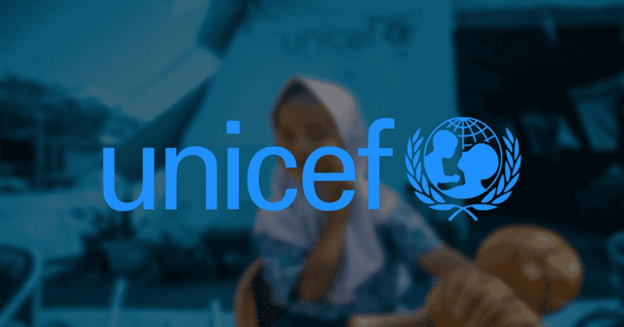 Anda Mau Berhenti Donasi di Unicef? Begini Caranya!