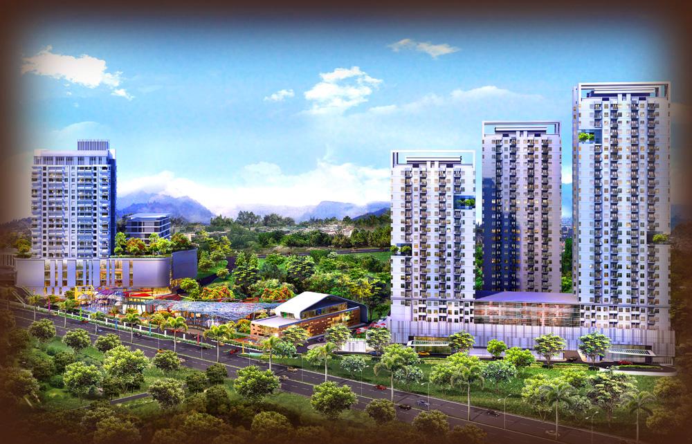 Pilih Mana: Investasi Rumah Atau Apartemen?