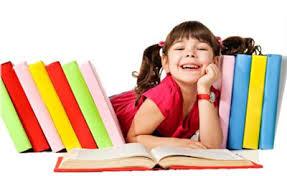 2 Hal Yang Perlu Diketahui Dalam Mengajari Anak Membaca