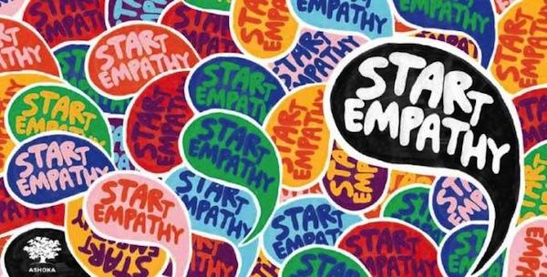 Langkah Meningkatkan Kecerdasan Emosional Ketika Remaja