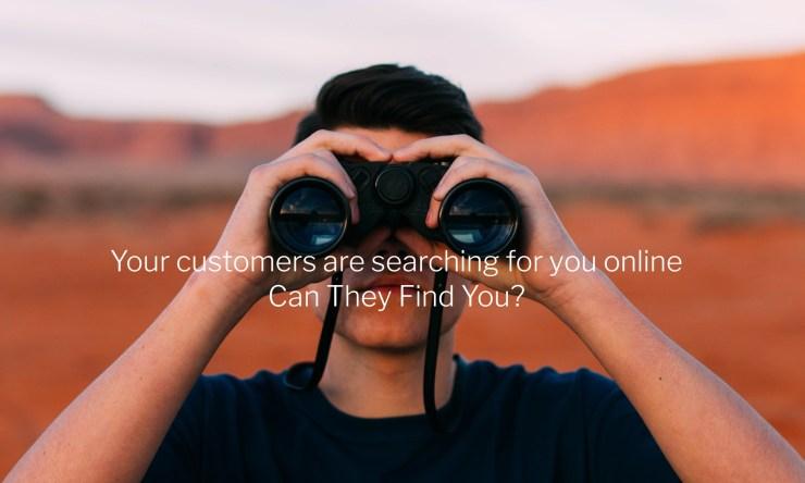 Berbagai Strategi dalam menggunakan Digital Advertising