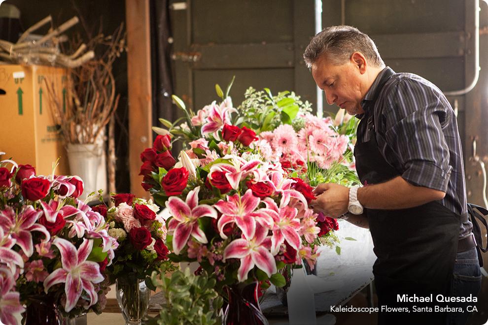 7 Bunga yang Cocok Untuk Tanaman Hias