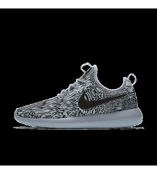 Nike Air Max 97 Fiyatlar Erkek Lifestyle Ayakkab Beyaz