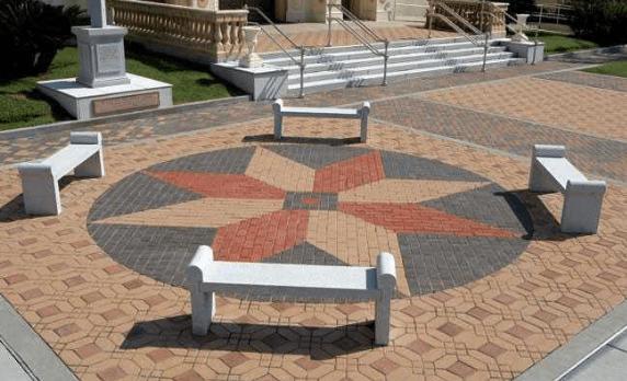 Pengertian, Manfaat dan Model Paving Block