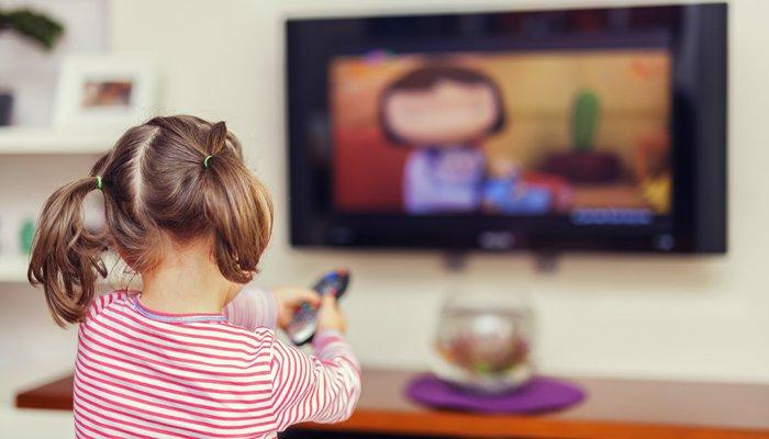8 Alasan Kenapa Film Anak-anak Lebih Baik Dari Film Dewasa