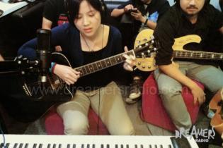 SUM 41 Live In Jakarta Concert - 10 April 2012