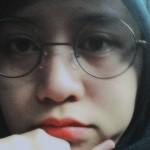 usr_1464090511.jpg