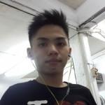 usr_1469070534.jpg