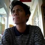 usr_1469711903.jpg